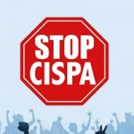 CISPA and Why