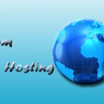 Best Custom Name Server Hosting