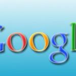 Welcome Google Penguin Update
