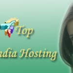 Top India Hosting
