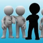 Top WordPress Membership Plugins Comparison
