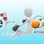 Arvixe vs WebhostingHub