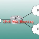 IPv6 Hosting