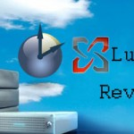 Lunarpages Review 2012