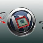 Guidance on How to Reduce WordPress CPU Usage