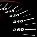 WP-optimize for WordPress Optimization