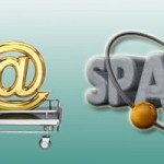 Google Rank Modifying Spammers Patent