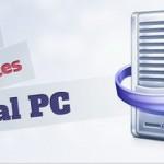 Best Website Backup Software