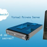 How to Detect Virtual and Physical Server