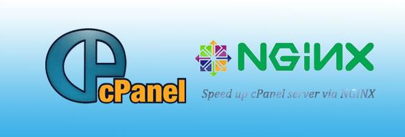 Nginx cPanel Auto Installer