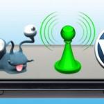 Top 5 WordPress Mobile Plugins