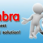 Zimbra Email Solution