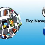 Top Blog Management Softwares