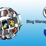 Top Blog Management Softwares