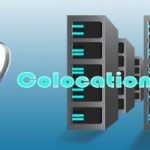 Colocation Management Service