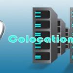 Colocation Management Service