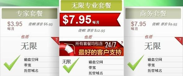 Ixwebhosting China