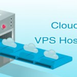Best Cloud VPS Hosting