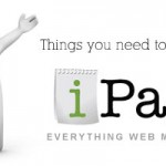 iPage Hosting FAQs