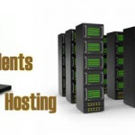 Best Student Web Hosting