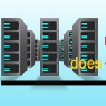 Web Hosting Costs Revealed