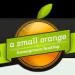 A Small Orange Reviews
