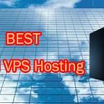 Best Cloud VPS Hosting 2013