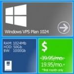 Why VPSwebserver Sucks?