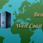 West Coast Hosting