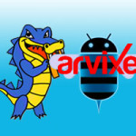 Arvixe vs Hostgator