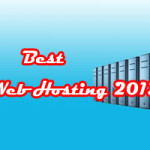 Best Cheap Web Hosting 2013