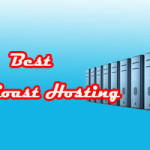 East Coast Web Hosting