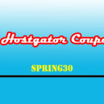Hostgator Coupon 2013
