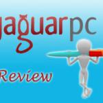 JaguarPC Review