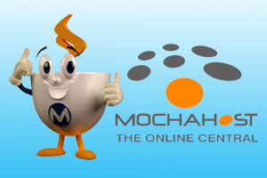 MochaHost Review