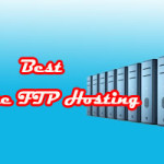 Best Secure FTP Hosting