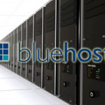 Bluehost Dedicated Server Hosting Reviews