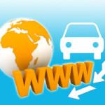Domain Parking vs Hosting