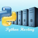Best Python Hosting