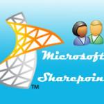Best Sharepoint Hosting