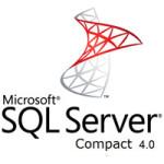 SQL Server Compact Hosting
