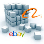 Hosted Ecommerce Website or B2B/B2C Store