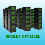 Shared Hosting Secret Unveiled