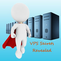 vps hosting secret revealed
