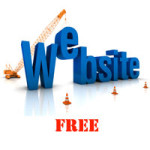 Top 5 Free Website Platforms