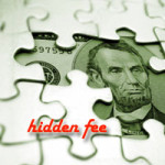Web Hosting Hidden Fees Revealed