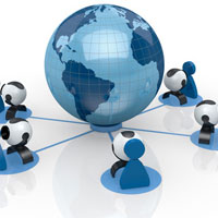 hostingcon pros and cons