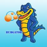WebhostingHub vs Hostgator