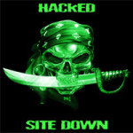 Website Hacking Remedy & Security Tips
