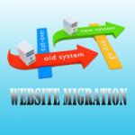 Website Migration Tools & Tips